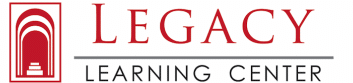 Legacy Learning Center